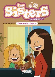 Les sisters - La série TV 28 simple