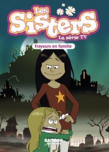 Les sisters - La série TV 27 simple
