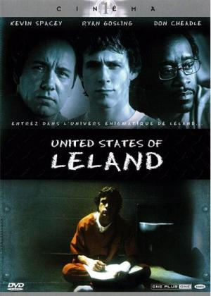 The United States of Leland édition simple