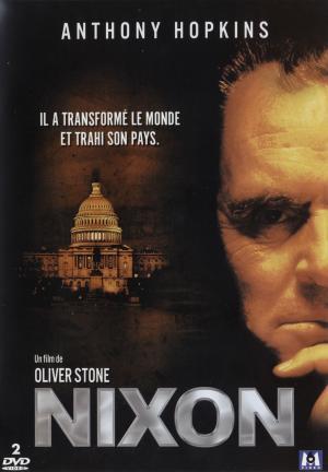 Nixon édition simple