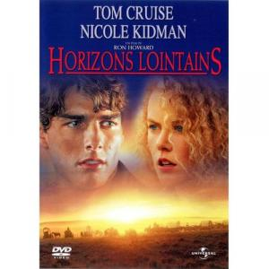 Horizons lointains édition simple