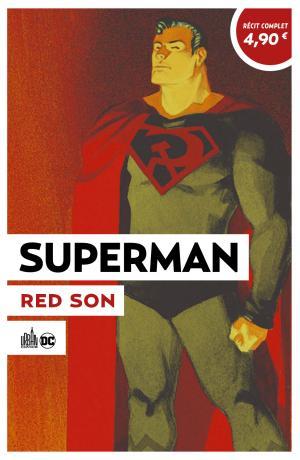 Le Meilleur de DC Comics - Récits complets  5