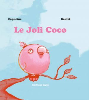 Le Joli Coco