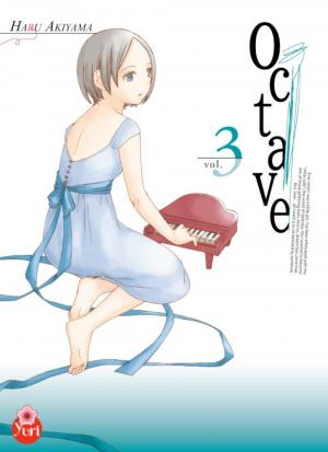 Octave 3 simple