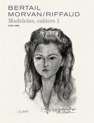 Madeleine, résistante 1 Prépublication - Cahiers