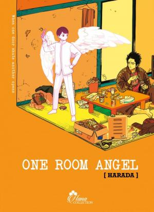 One Room Angel édition simple