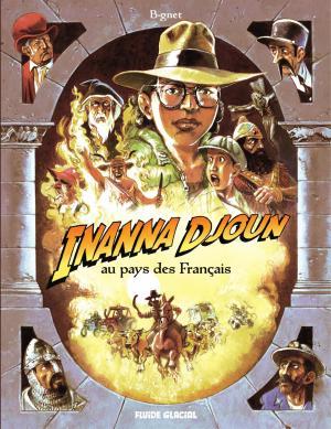 Inanna Djoun T.1