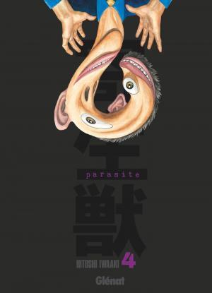 Parasite 4