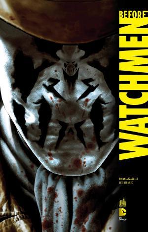 Before Watchmen - Dollar Billl # 1 TPB Hardcover (cartonnée) - Intégrale