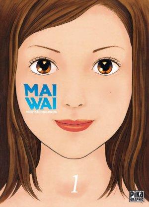 Maiwai édition Simple