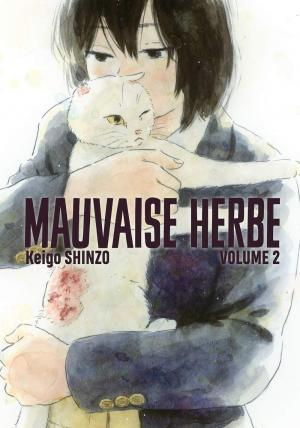 Mauvaise herbe 2 simple