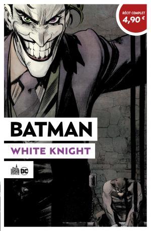 Le Meilleur de DC Comics - Récits complets  édition TPB Softcover - Opération été 2020