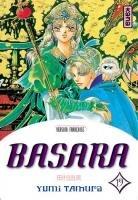 Basara 19