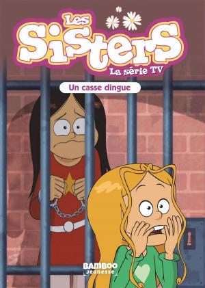 Les sisters - La série TV 29 simple