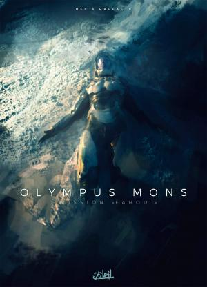 Olympus Mons 7 simple