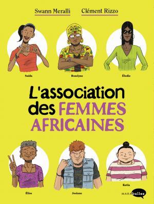 L'association des femmes africaines édition simple