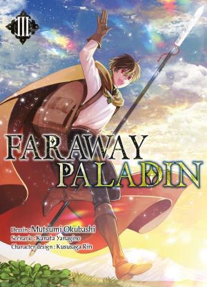 Faraway Paladin 3 simple