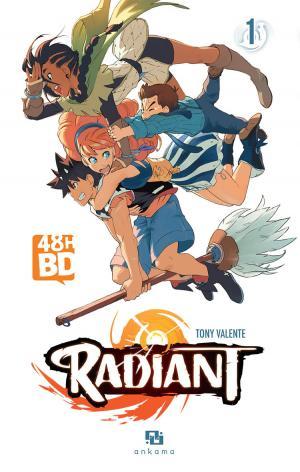 Radiant 1 48h BD 2020