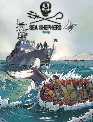 Sea shepherd 1 simple