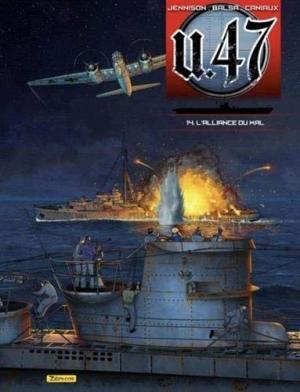 U.47 14 Collector