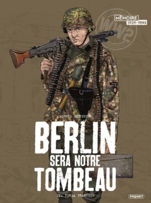 Berlin sera notre tombeau 2 simple