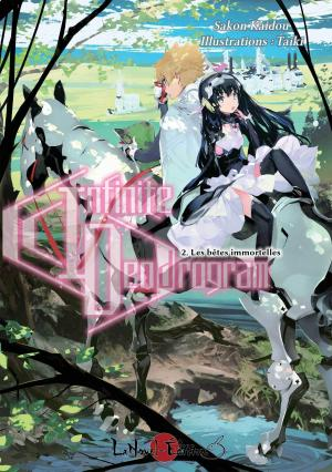 Infinite Dendrogram 2 simple