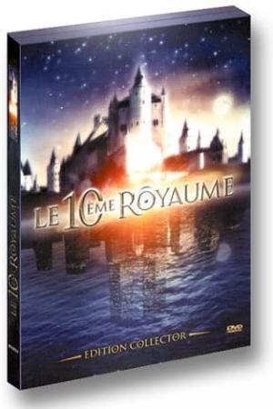 Le 10e royaume édition Edition collector
