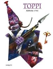 Köllwitz 1742 édition simple