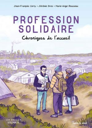 Profession solidaire édition simple