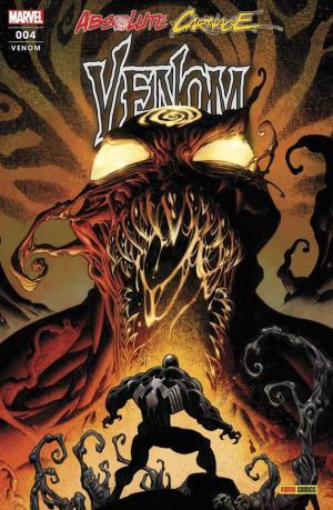 Venom 4