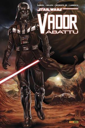 Star Wars # 1 TPB Hardcover (cartonnée) - Star Wars Deluxe