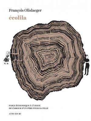 Ecolila édition simple