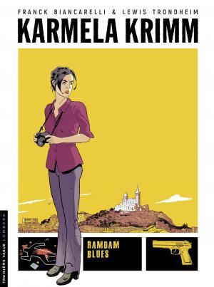 Karmela Krimm 1 simple