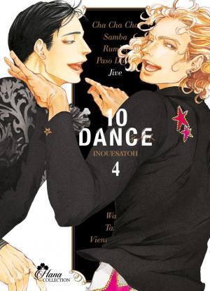 10 dance 4 Simple