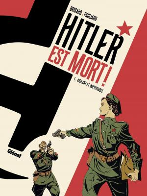 Hitler est mort 1 simple