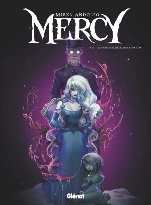 Mercy 2 simple