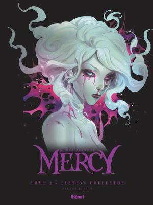 Mercy 2 Collector
