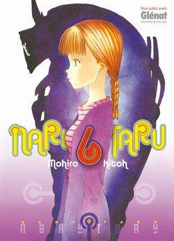 Naru Taru T.6