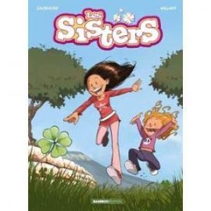 Les sisters édition best of
