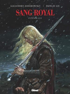 Sang royal 1