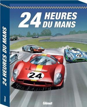 24 Heures du Mans 1 Edition coffret