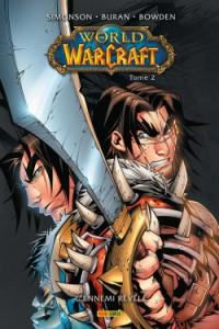 World of Warcraft # 2