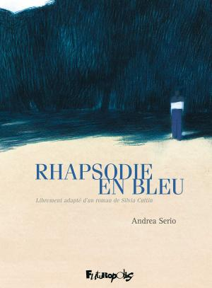 Rhapsodie en bleu 1