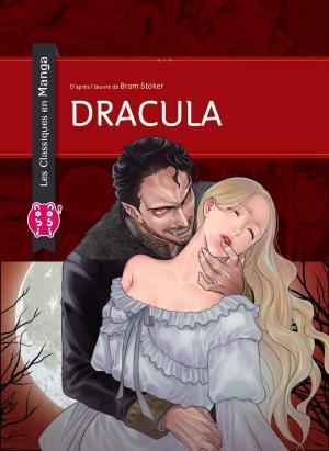 Dracula  simple