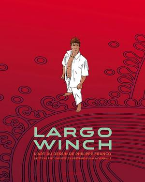largo winch - Entretiens  simple