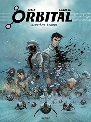 Orbital 2 Intégrale