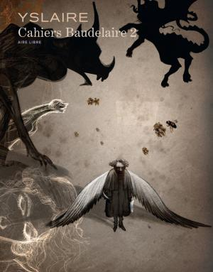 Baudelaire - Cahiers 2 - Tome 2