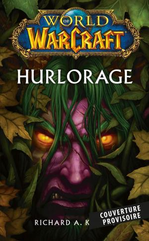 World of Warcraft - Hurlorage édition simple
