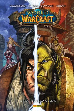 World of Warcraft # 3