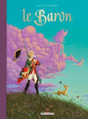 Le Baron  simple